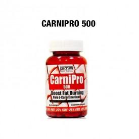 CARNIPRO 100 cap.