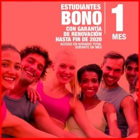 BONO 1 MES