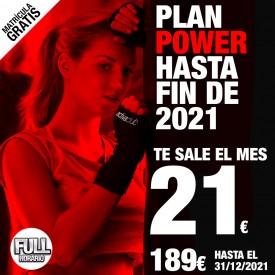 PLAN POWER 2021 NOU MESTALLA.