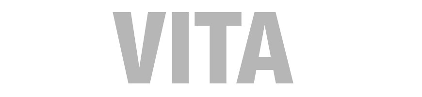 Vitamínico