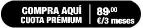 boton_provis__3-meses-premium2.jpg