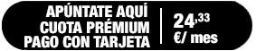 boton_bkini__3-meses-premium-GER.jpg