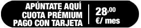 boton_bkini__3-meses-premium-JRZ.jpg