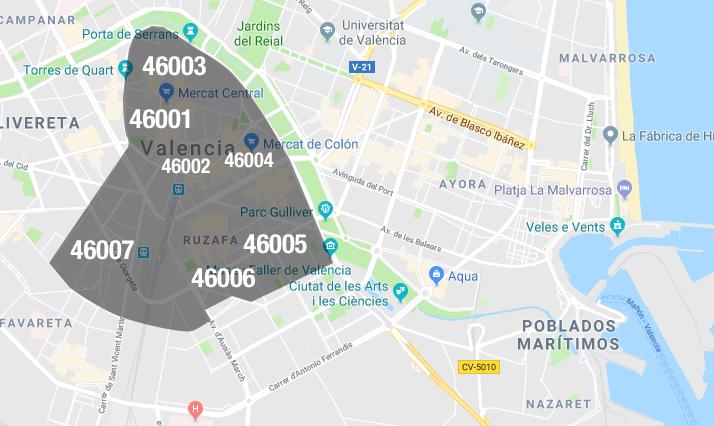 mapa-ok.jpg