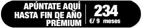 provis_20-meses-PUERTO-PREMIUM-4.jpg