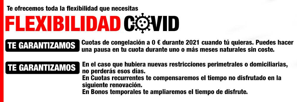 tienda_FLEXIBILIDAD_COVID_2.jpg
