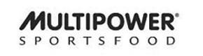 Multipower